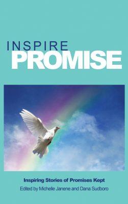 Inspire Promise