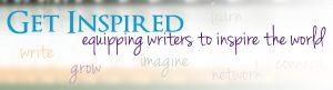 get_inspired_banner