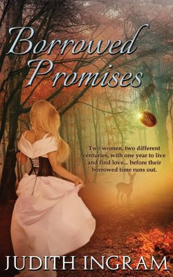 Borrowed Promises