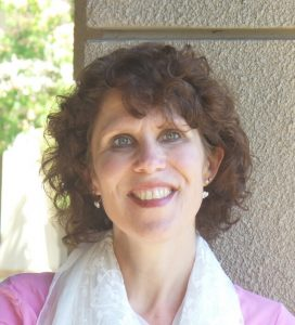 Jeanette Hanscome Author Photo 2015