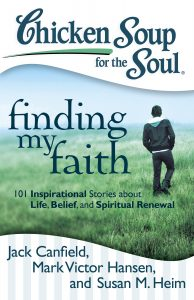 heidi-gaul-finding-my-faith-chicken-soup-book-cover