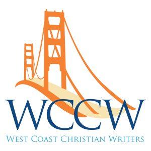 wccw_logo_square_1