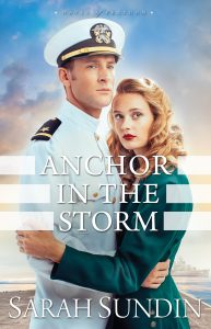 sarah-sundin-book-cover-anchor-in-the-storm
