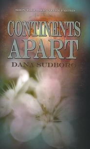 Continents Apart