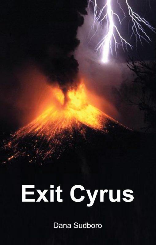 Exit Cyrus