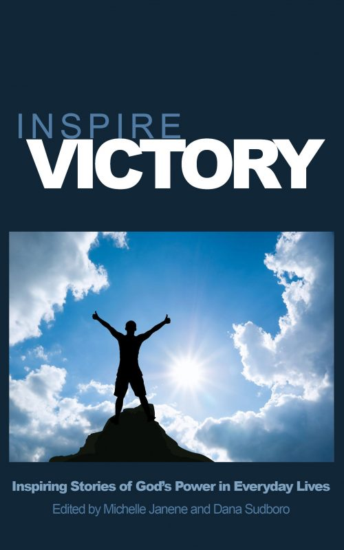 Inspire Victory