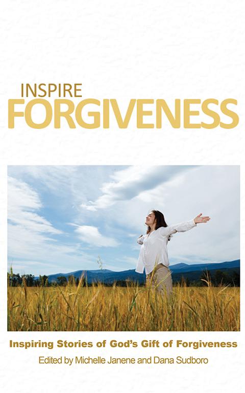 Inspire Forgiveness