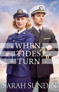 sarah-sundin-book-cover-when-tides-turn