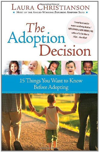 The Adoption Decision