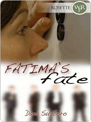 Fatima's Fate