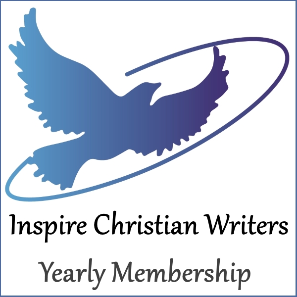 Yearly membership for writing services