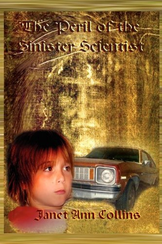 The Peril of the Sinister Scientist