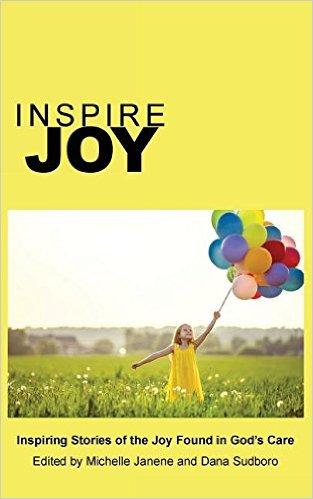 Inspire Joy