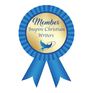 Member Inspire Christian Writers
