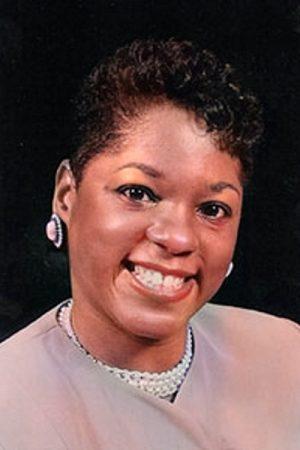 Lisa A. Crayton